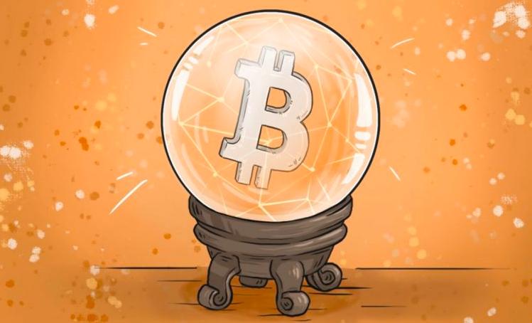Kryptomena_Bitcoin_je_pripravena_opat_rast_Tu_je_dovod
