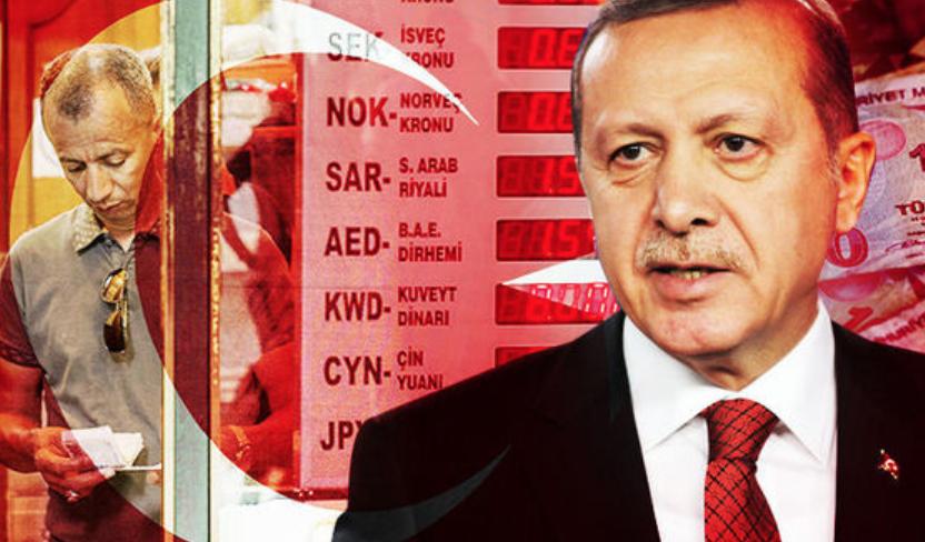 Mark_Mobius_Zvysovanie_sadzieb_v_Turecku_nie_je_riesenim