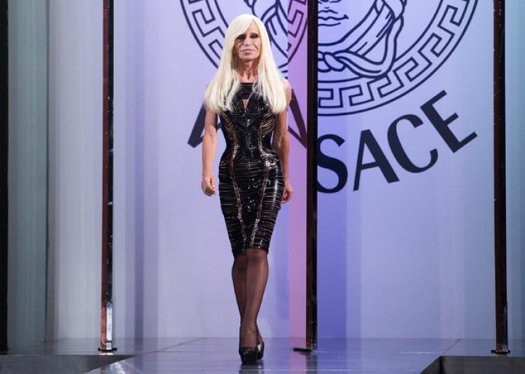 Michael_Kors_by_mohla_kupit_Versace_za_2_miliardy