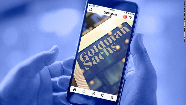 Najnovsi_vplyv_na_Instagrame_buduje_Goldman_Sachs