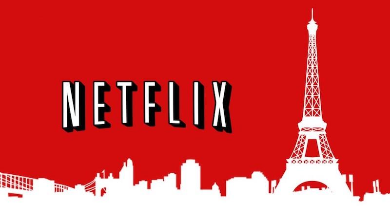 Netflix_vo_Francuzsku_zdvojnasobuje_investicie