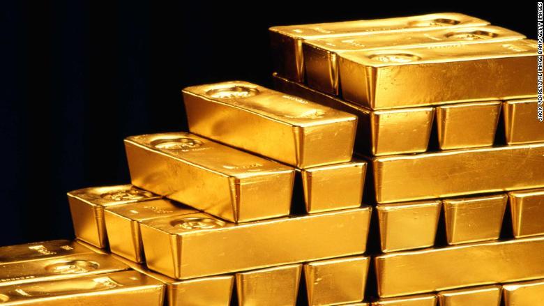 Nova_dohoda_vytvori_najvacsiu_spolocnost_zlata_na_svete