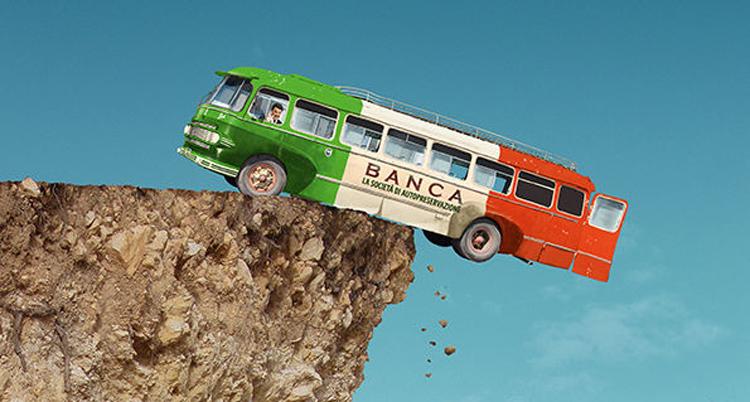 Odchod_Talianska_z_EU_by_mohol_vyzadovat_najvacsiu_rekapitalizaciu_bank