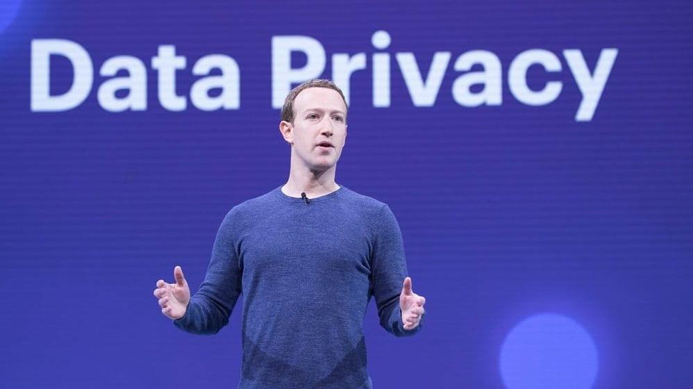 Porusenie_bezpecnosti_na_Facebooku_umoznilo_hackerom_kontrolovat_ucty_az_50_milionov_uzivatelov
