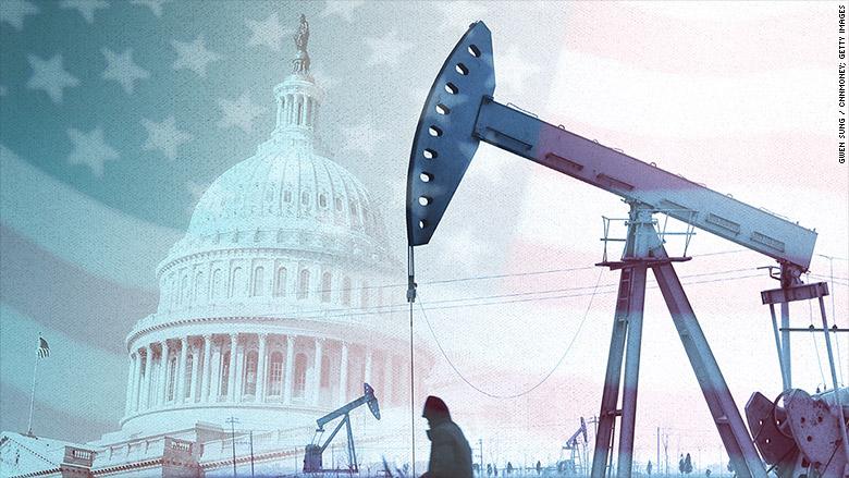 USA_su_v_sucasnosti_najvacsim_svetovym_producentom_ropy