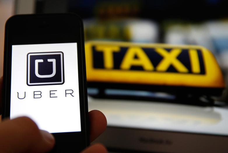 Uber_rozsiruje_svoj_6_mesacny_zakaz_cestujucich_s_nizkymi_hodnotenim