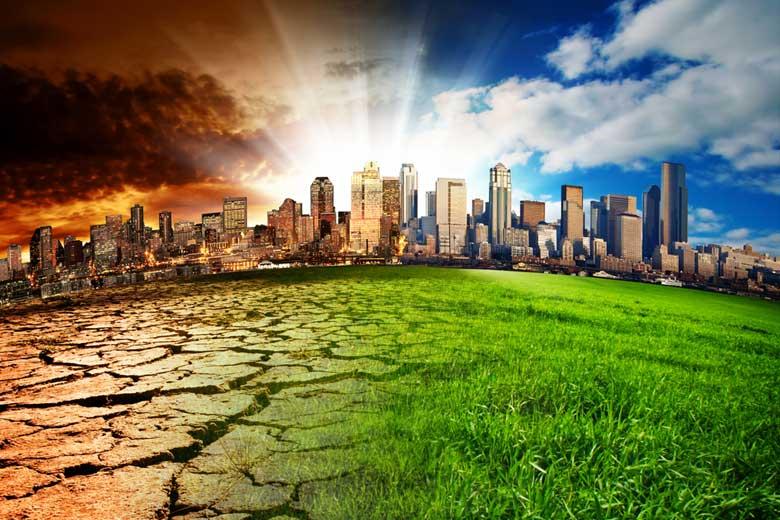 Vscsina_ekonomickych_prognoz_ma_velky_nedostatok_v_podobe_klimatickych_zmien