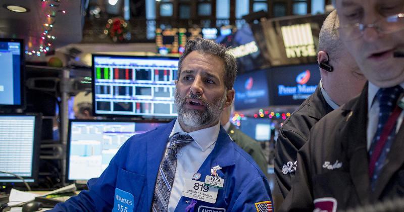 Wall_Street_Akciove_trhy_v_roku_2019_dosiahnu_slusne_zisky