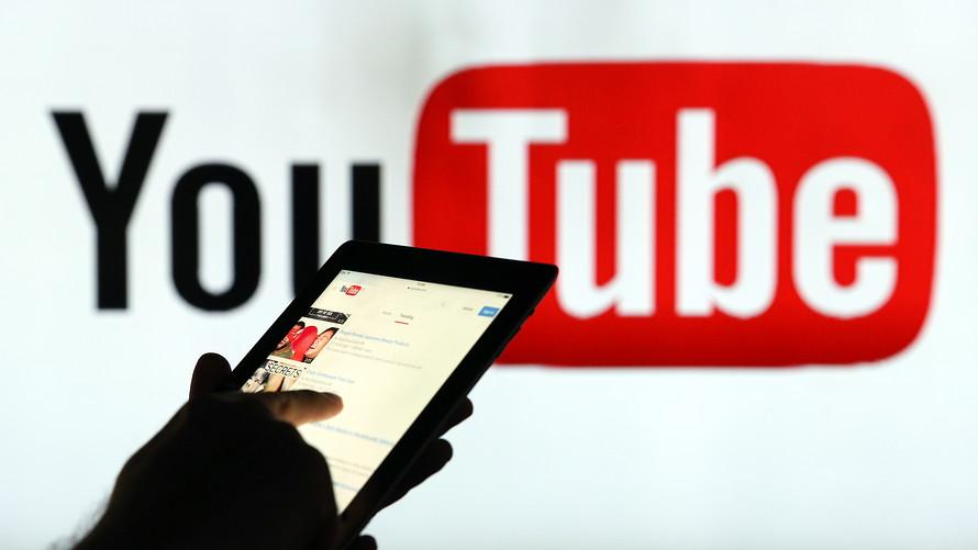 Youtube_bojuje_s_kupovanim_falosnych_zobrazeni_na_videach_top