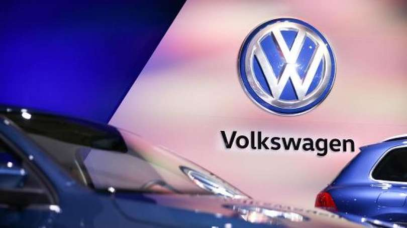 Akcie_automobilky_Volkswagen_rastli_kedze_zisk_prekonal_ocakavania