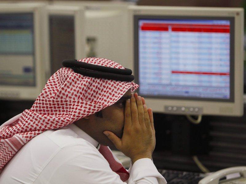 Akciovy_trh_Saudskej_Arabie_po_vyjadreniach_Trumpa_prepada
