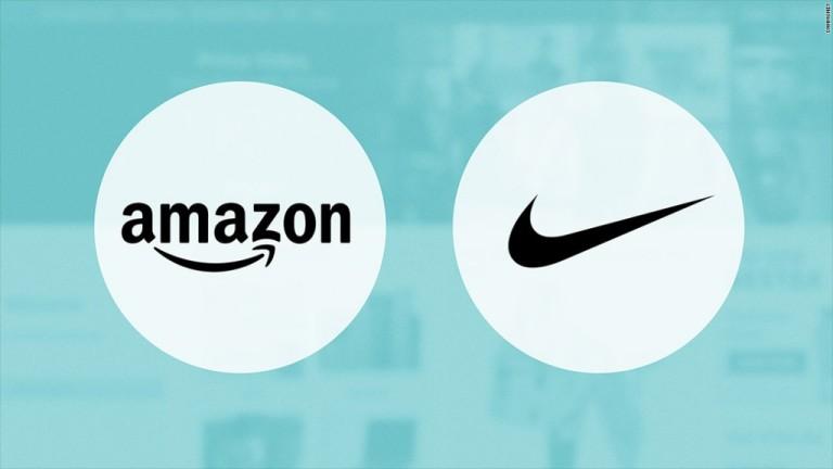 Amazon_a_Nike_hladaju_cestu_k_predajniam_buducnosti
