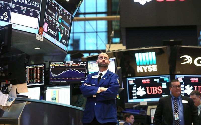 Cina_urobila_dalsi_velky_krok_k_otvoreniu_svojich_financnYch_trhov