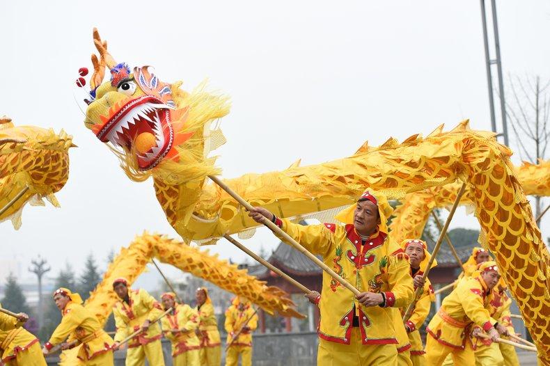 Cina_zistila_ako_posilnit_hospodarstvo_bez_negativnych_nasledkov