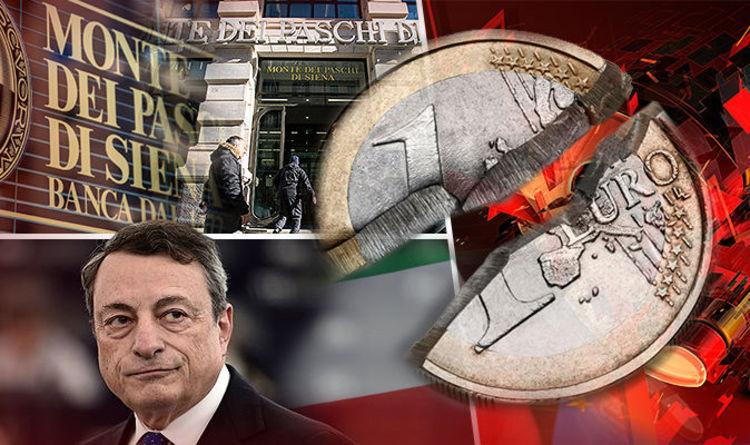 Draghi_Taliansku_Necakajte_zachranu_ECB_ak_rozpoctove_rozhovory_zlyhaju