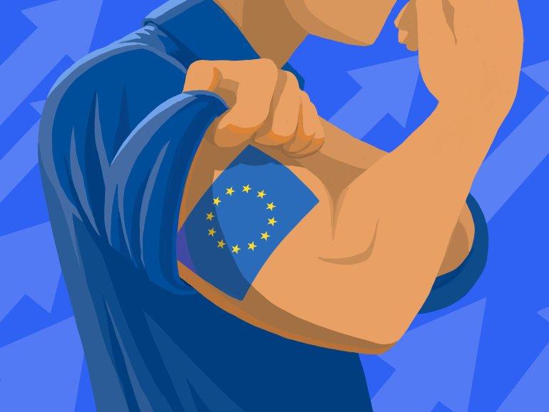 Europske_hospodarstvo_celi_problemom_zo_vsetkych_stran