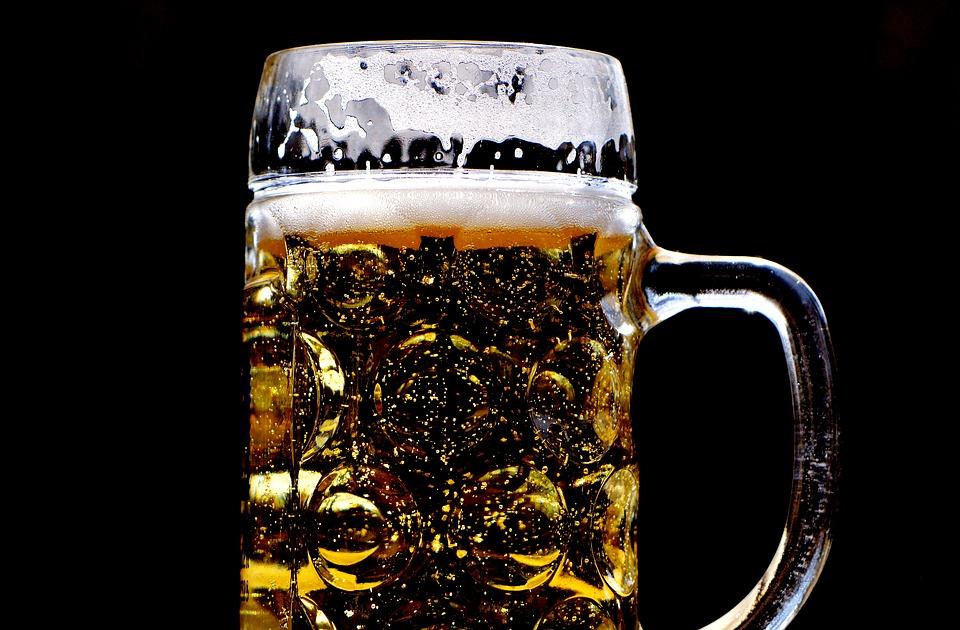 Extremne_pocasie_moze_vyvolat_celosvetovy_nedostatok_piva