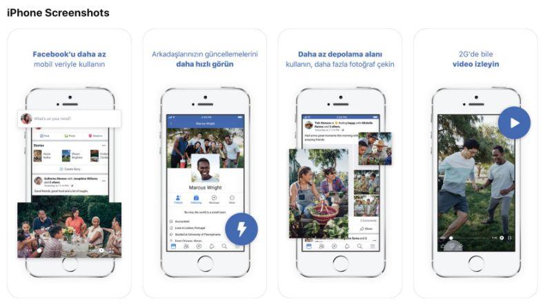 Facebook_prave_spustil_verziu_aplikacie_Lite_pre_iPhone