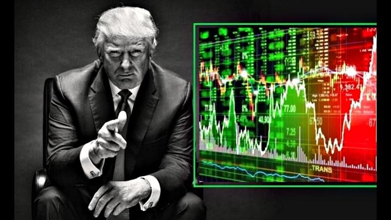 Graf_Ako_sa_trhy_zmenili_od_doby_kedy_sa_Trump_stal_prezidentom