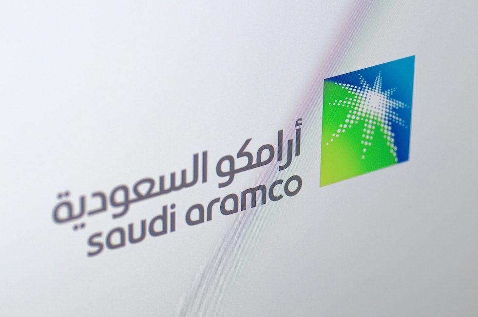 IPO_ropneho_gigantu_Aramco_sa_zrealizuje_zaciatkom_roka_2021
