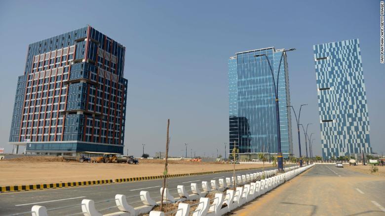 India_buduje_mesto_od_zaciatku_aby_pritiahlo_zahranicnych_investorov