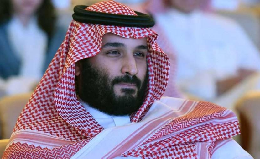 Kde_Saudska_Arabia_investovala_po_celom_svete