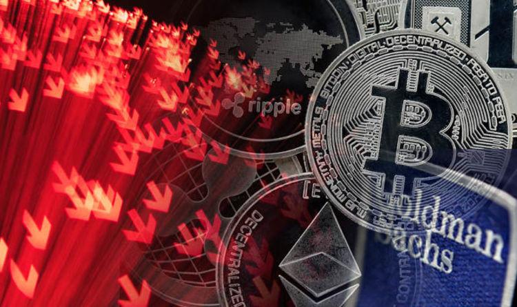 Kryptomeny_za_3_dni_prisli_o_18_miliard