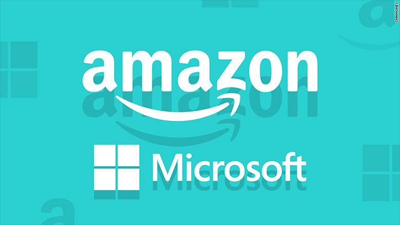Microsoft_v_trhovej_hodnote_prekonal_Amazon_ako_2_najvacsiu_spolocnost