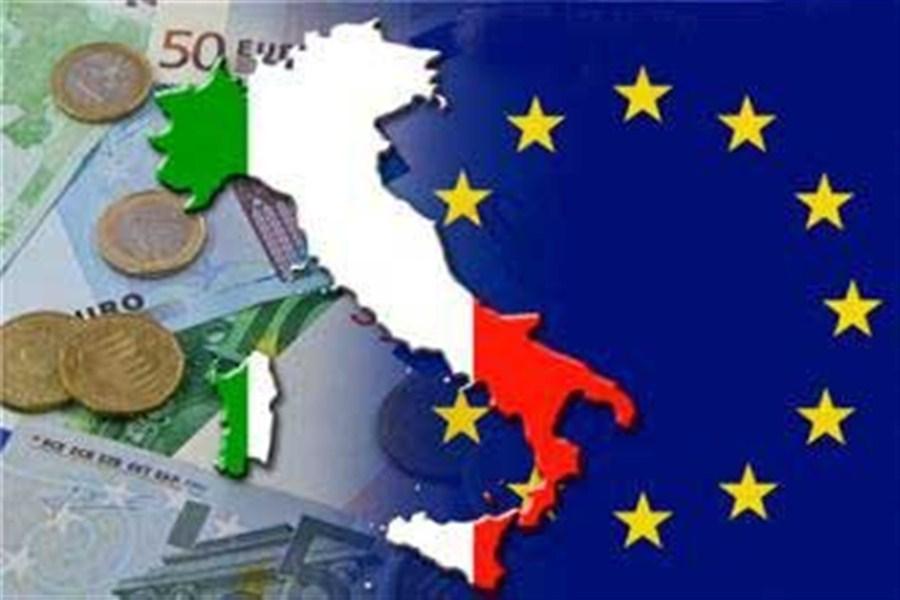 Podkopanie_rozpoctovych_pravidiel_EU_prinasa_vysoke_ceny_pre_vsetkych_Draghi_ECB