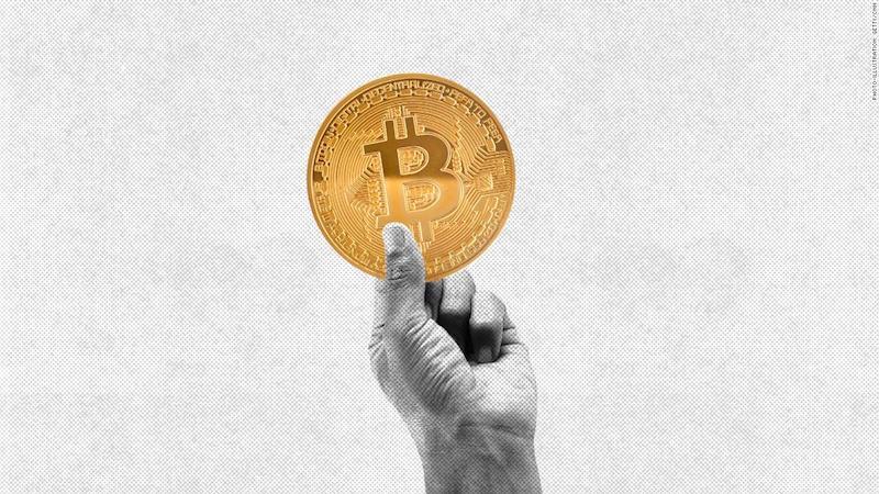 Priemerny_investor_v_Bitcoine_je_mlady_a_bohaty