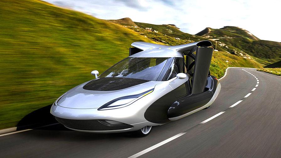 Prvy_lietajuci_automobil_sveta_sa_zacne_predavat_uz_tento_mesiac