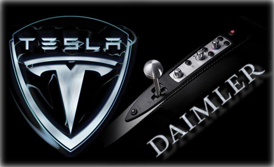 Riaditel_Daimleru_Mercedes_Benz_moze_s_Teslou_v_buducnosti_spolupracovat