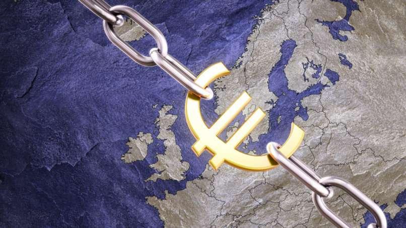 Riaditel_banky_Europsky_financny_system_este_nie_je_v_dobrom_stave