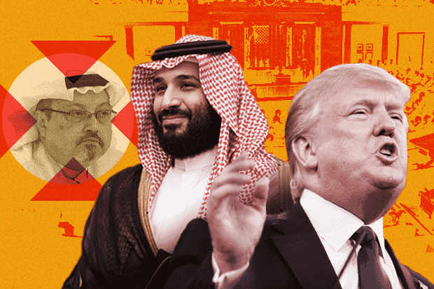 Saudska_Arabia_nema_v_umysle_pouzit_ropu_ako_politicku_zbran