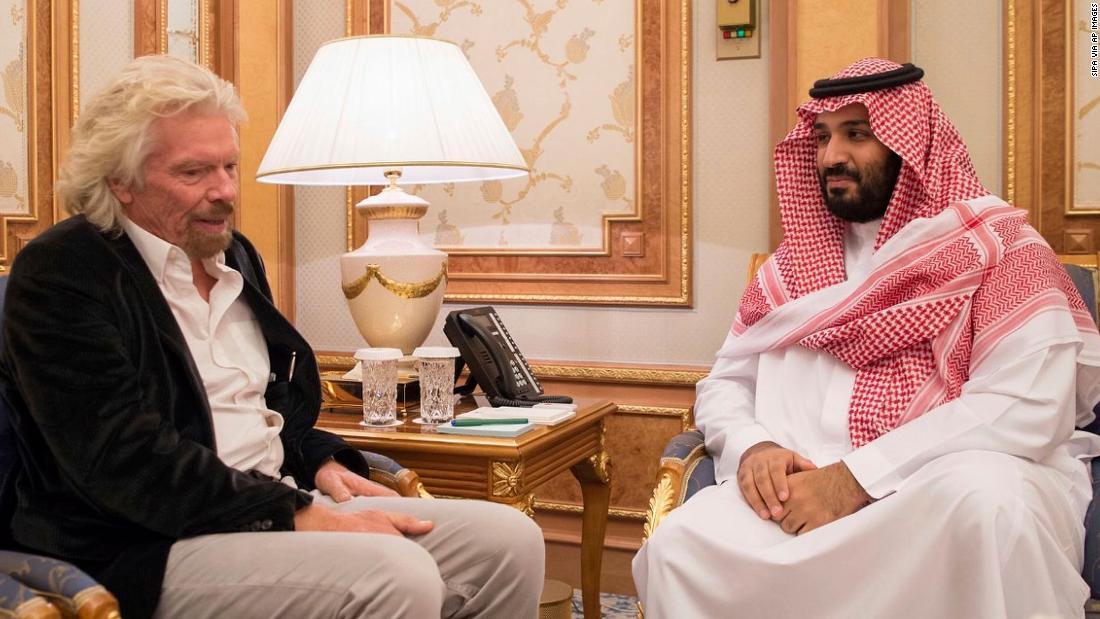 Saudskoarabska_snaha_pre_transformaciu_je_investorov_este_viac_ohrozena