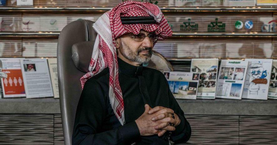 Saudsky_princ_uz_investuje_viac_do_Uberu_Stredneho_vychodu