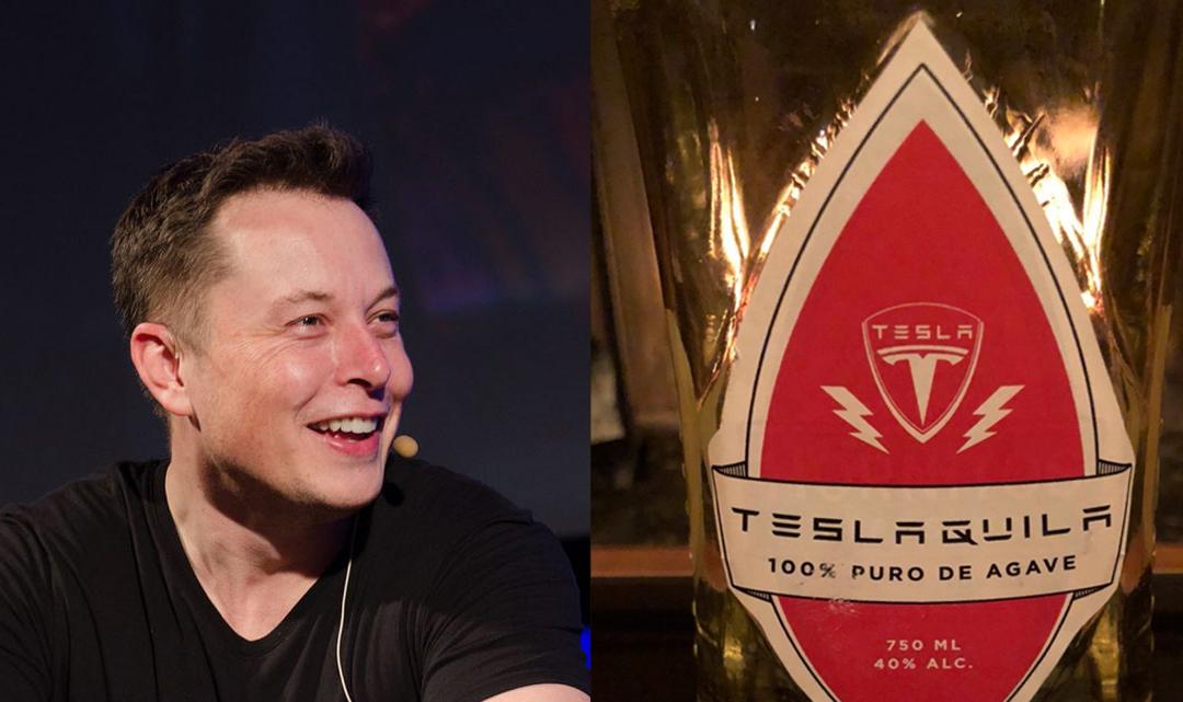 Tesla_sa_snazi_ziskat_ochrannu_znamku_pre_Teslaquila