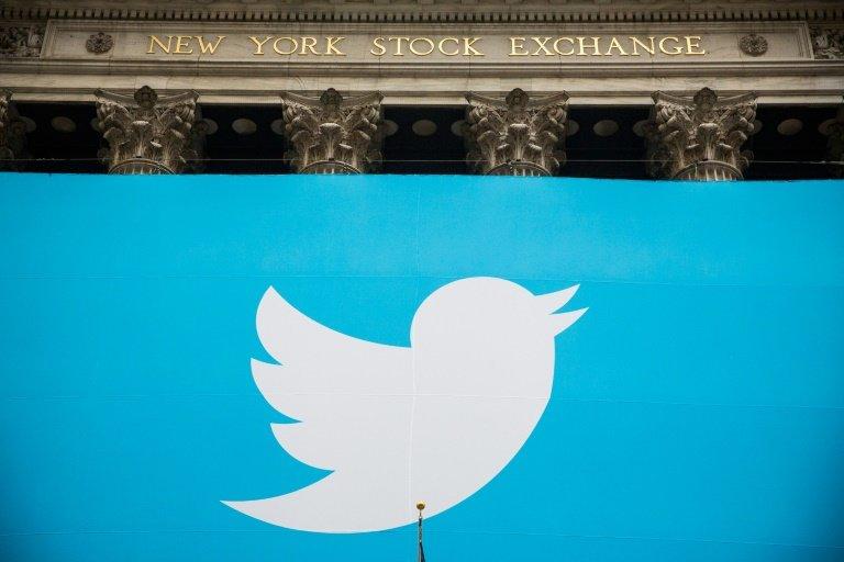 Twitter_zakazuje_roboty_ktore_siria_saudske_spravy_o_chybajucom_novinari