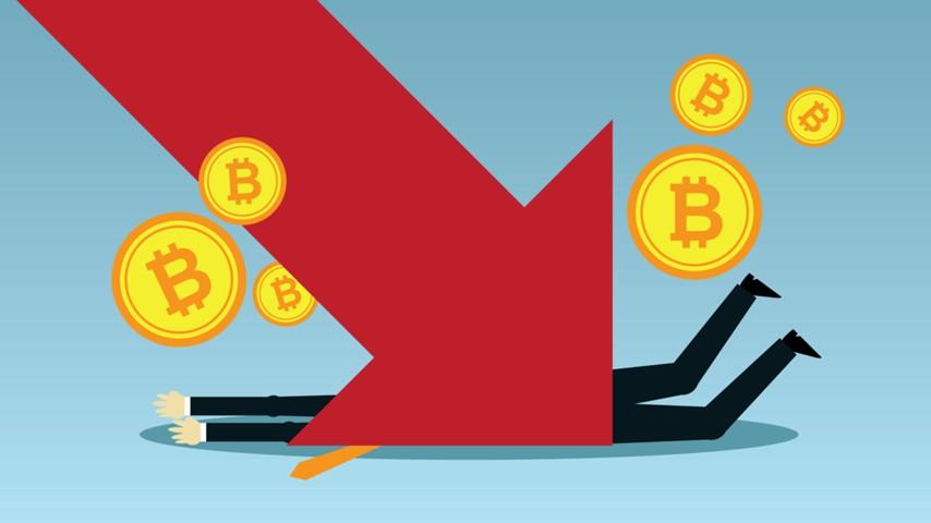 Bitcoin_rozsiruje_prepad_pod_3500_na_najnizsiu_cenu_od_septembra_2017