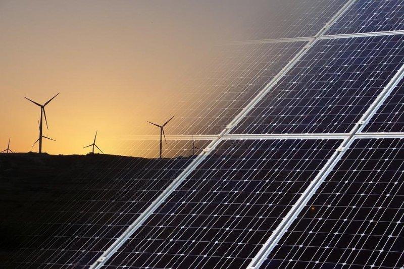 Blockchain_prebera_obchodovanie_s_energiou_z_obnovitelnych_zdrojov