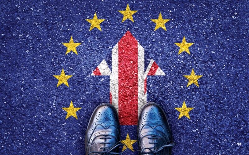 Britania_a_EU_udajne_suhlasia_s_predbeznou_dohodou_Brexitu_o_financnych_sluzbach