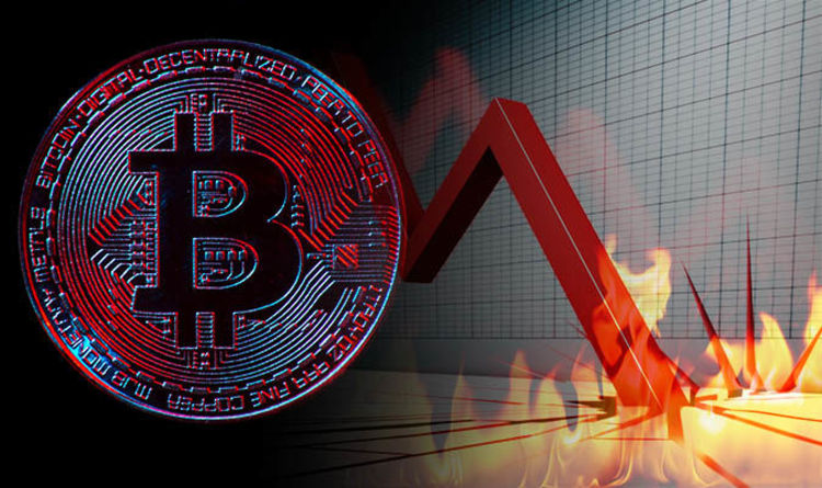 Cena_Bitcoinu_z_maxim_v_strate_uz_viac_ako_80_percent