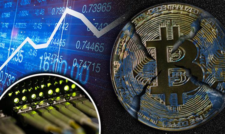 Cena_Bitcoinu_za_tyzden_stratila_stvrtinu_svojej_hodnoty