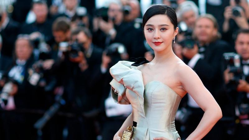 Cina_robi_poriadok_medzi_celebritami_a_falosnostou