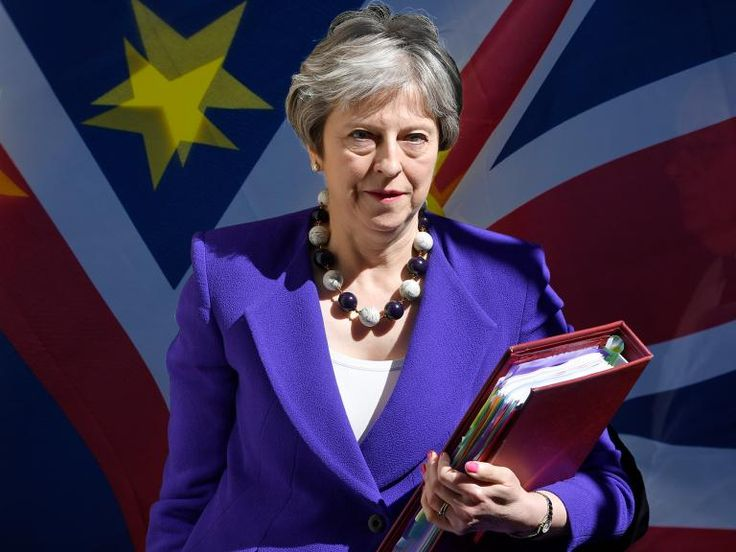 Co_znamena_Brexit_pre_podnikanie_trhy_a_ekonomiku