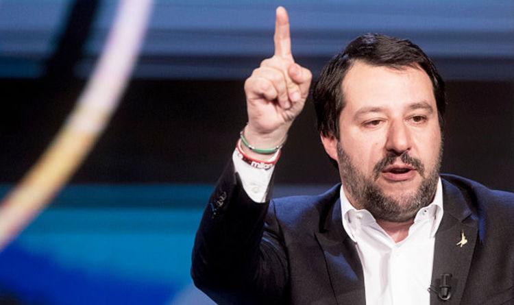 EU_voci_Taliansku_zvazuje_sankcie_ak_nenastane_zmena_rozpoctu