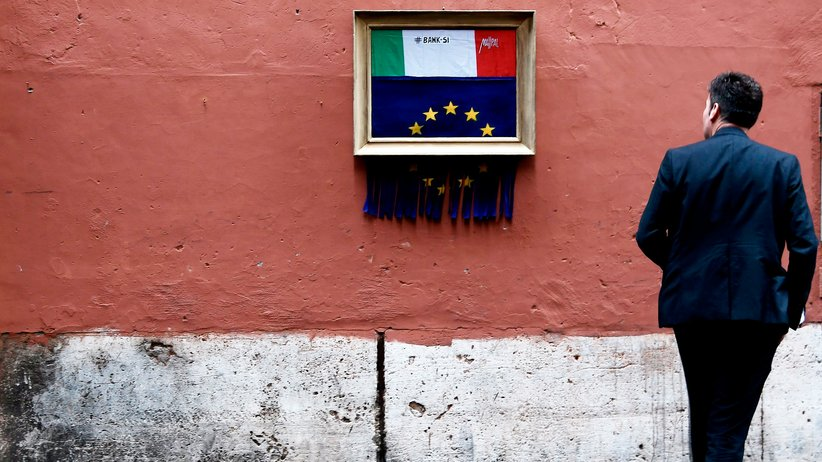 EU_zacne_disciplinarne_konania_voci_Taliansku
