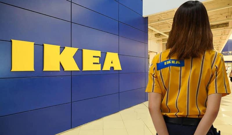 IKEA_prepusti_7500_zamestnancov_v_strategii_smerom_k_onlinu