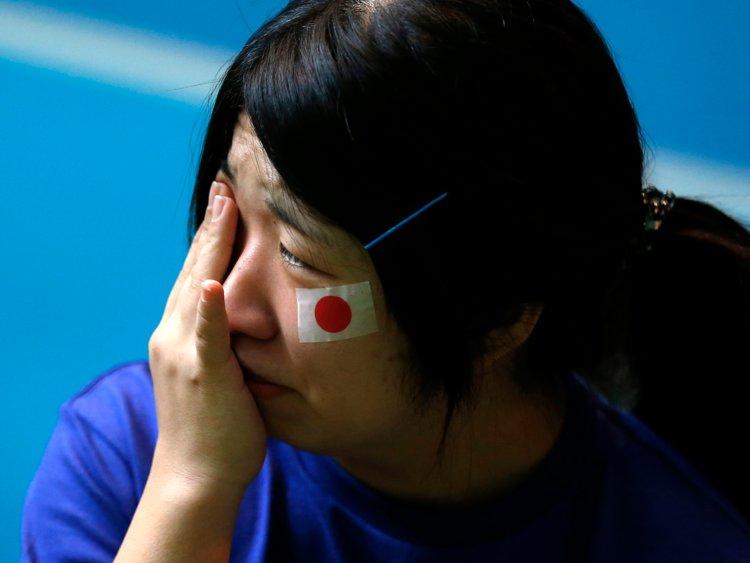 Japonske_hospodarstvo_ma_problem_o_objeme_5_bilionov