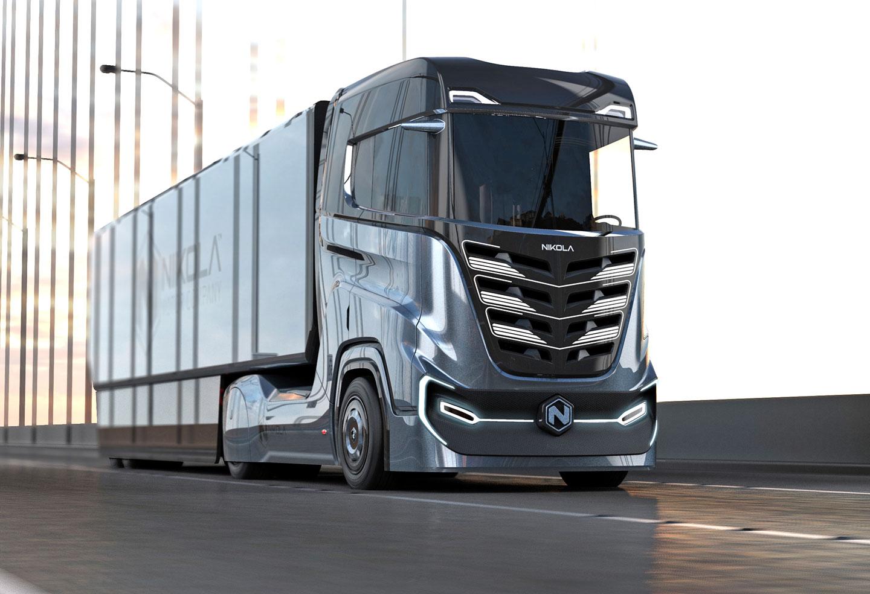 Konkurent_Tesly_Nikola_Motor_predstavil_kamion_pre_EU